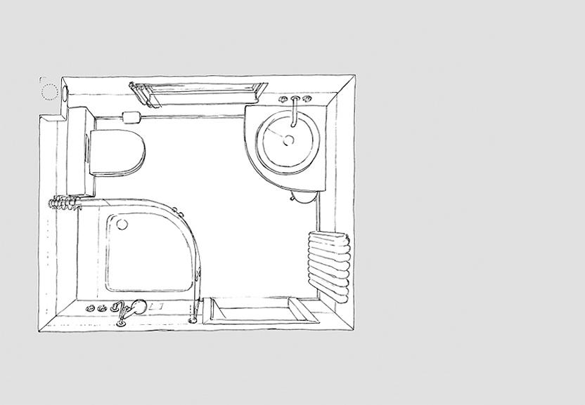 tautes heim berlin mietbares museum und ferienhaus zimmer grundrisse m blierung und. Black Bedroom Furniture Sets. Home Design Ideas